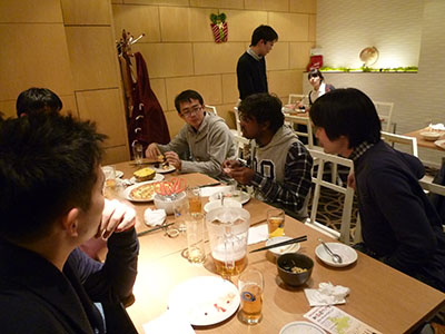 Year-end-party_2015_2